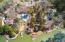 Lot 12 Columbine Dr, Jacksons Gap, AL 36861