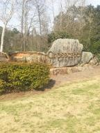 Lot 13 Winding Creek Rd, Alexander City, AL 35010