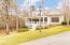 138 Glynmere, Alexander City, AL 35010