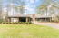 520 E Willow Way, Alexander City, AL 35010