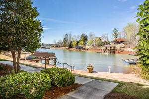 370 Marina Point Road Unit E104, Dadeville, AL 36853