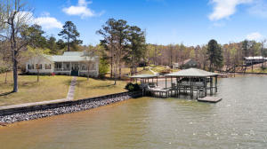 93 Clearwater Dr, Dadeville, AL 36853