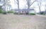 1116 Pearson Chapel Rd, Alexander City, AL 35010