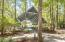 445-A207 Marina Point, Dadeville, AL 36860