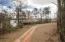 41 Honeysuckle Lane, Dadeville, AL 36853