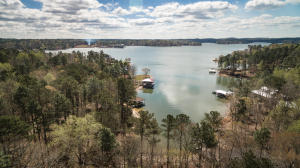 Lot 3 Terrapin Lane, Dadeville, AL 36853