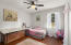 4206 Oak Bowery Rd, Opelika, AL 36801