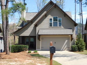 256 Sunset Point Dr, Dadeville, AL 36853