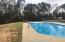 320 Walker Drive, Jacksons Gap, AL 36861
