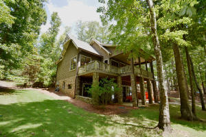 43 Stone Ridge Court, Alexander City, AL 35010