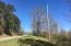Lot 8 Pine Ridge St, Dadeville, AL 36853