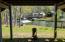 314 Daine Drive, Jacksons Gap, AL 36861