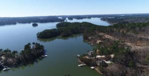 Lot 12 Pine View Way, Dadeville, AL 36853