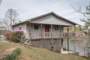 1048 Williams Drive, Jacksons Gap, AL 36861