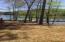 611 Sunset Cove, Dadeville, AL 36853