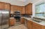 464 Ridgeview Pt, Alexander City, AL 35010