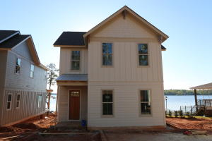 231 Sunset Point Dr, Dadeville, AL 36853