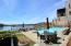 100 Harbor Place Sw Unit #401, Dadeville, AL 36853