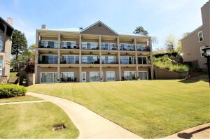 100 Harbor Place Sw Unit #401, Dadeville, AL 36853
