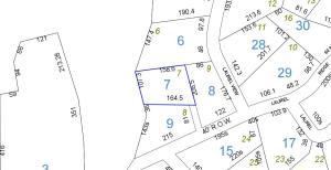 7 Laurel Ridge Ct Ct, Dadeville, AL 36853