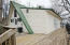201 Sterling View Dr, Eclectic, AL 36024