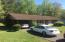125 Booker St, Alexander City, AL 35010