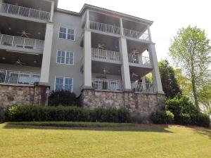250 CROWNE POINTE RD UNIT 106, Dadeville, AL 36853