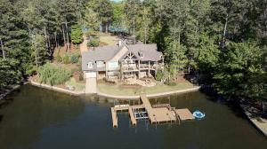 114 Oaks Pt, Jacksons Gap, AL 36861