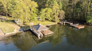 226 S Holiday Dr, Dadeville, AL 36853