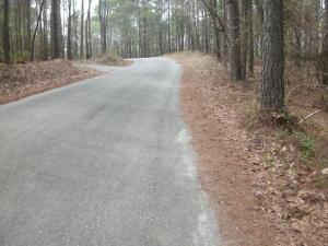 Roberts Drive, Dadeville, AL 36853