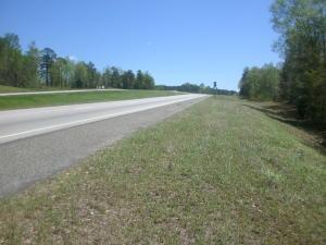Highway 280, Jacksons Gap, AL 36861