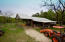 886 Prospect Rd, Goodwater, AL 35072