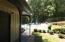 847 Stillwaters Dr, Dadeville, AL 36853