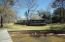 1048 Willow Way East, Alexander City, AL 35010