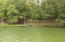 Lot 22 White Oak Landing, Jacksons Gap, AL 36861