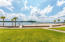 D102 390 Marina Point Rd, Dadeville, AL 36853