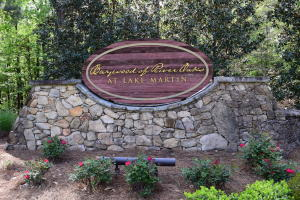 Lot 18 Water Oaks Run, Jacksons Gap, AL 36861