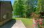 420 E Murphy Lane, Dadeville, AL 36853