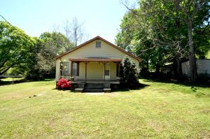 218 Patterson Street, Dadeville, AL 36853