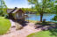 538 Madwind Point, Jacksons Gap, AL 36861