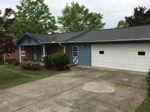192 Farrington St, Dadeville, AL 36853