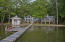 Premiere Parker Creek lot with a renovated jewel -- just for you! 610 Daisy Drive