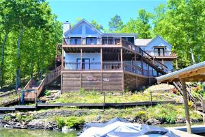 175 Loopety Loop, Dadeville, AL 36853