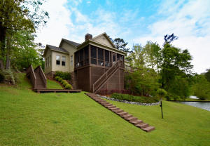 107 Maple Dr, Equality, AL 36026