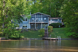 144 River Bend Cir, Alexander City, AL 35010