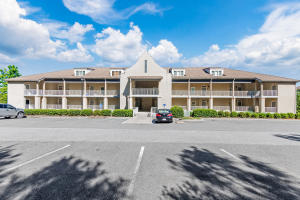 90 Crowne Pointe Units 201 & 202 Rd, Dadeville, AL 36853
