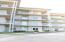 395 Sunset Point unit 205 Dr, Dadeville, AL 36853