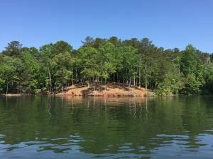 Oaks Pt, Jacksons Gap, AL 36861