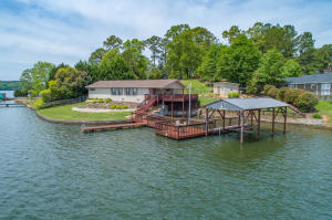 425 Bay Pine Island Road, Jacksons Gap, AL 36861