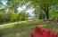 425 Bay Pine Island Road, Jacksons Gap, AL 36861